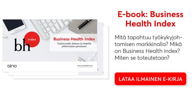 BHi ebook banneri 2